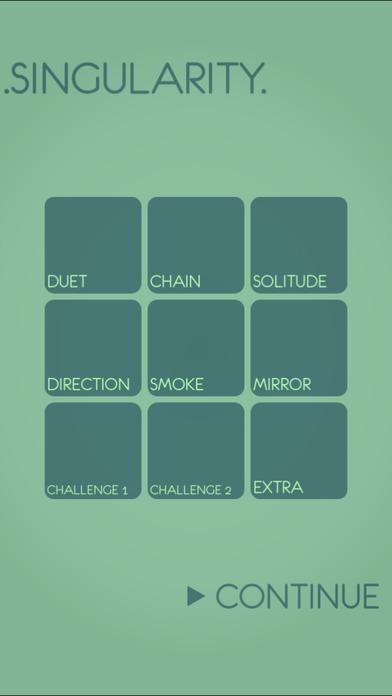 机智转单色 - 经典游戏现代化