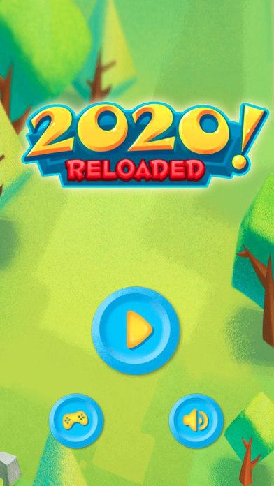 2020加强版 -- 火爆小游戏