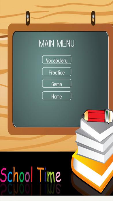 学习英语的好方法 英语培训班 少兒英語 学好 英语 V.12