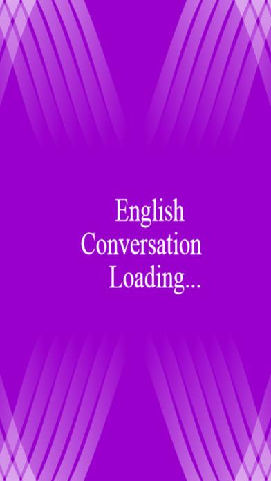 免费英语词汇孩子们:学习单词的语言家