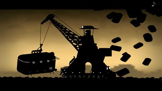 机器人的世界-解谜游戏