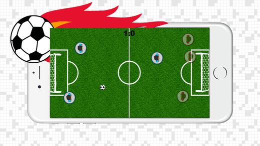 足球足球游戏的孩子