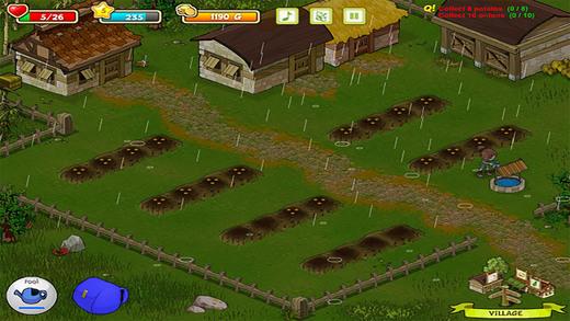 新开心农场