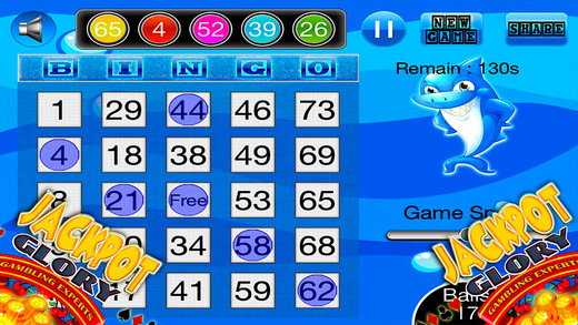 宾果免费游戏 Free Bingo Shark Blitz HD - Heaven Live 宾果免费游戏 Pop Crack Dozer Bash Casino Free Bingo Game Edition