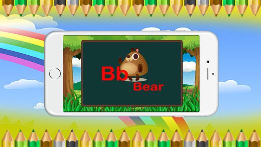 应用程序的孩子,游戏的学龄前儿童和幼儿