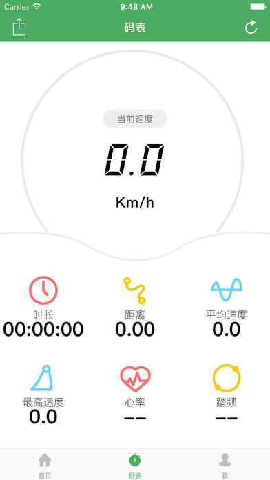 炫轮智能车灯-好玩的骑行伴侣