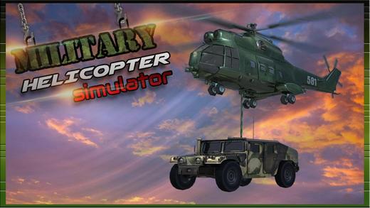 至尊遥控直升机飞行试验