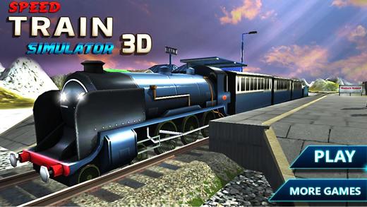 市高速列车乘坐-R操作
