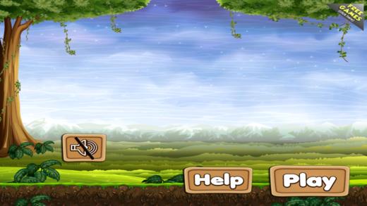 恐龙蛋集电极 - 玩转侏罗纪公园之旅