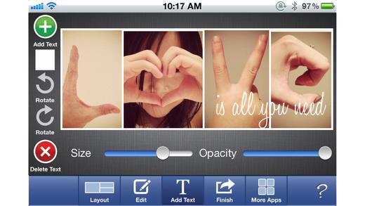 封面照制作器 专业版 - Design and create your own custom Facebook Timeline profile page covers that reflects your personality!