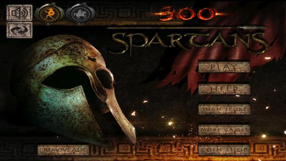 300斯巴达全球帝国的冲突 - 波斯版鼠疫 : 300 Spartans Clash of Global Empires - Plague of Persia Edition