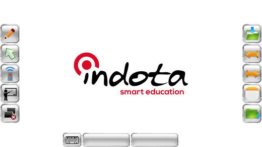 Indota教师助手