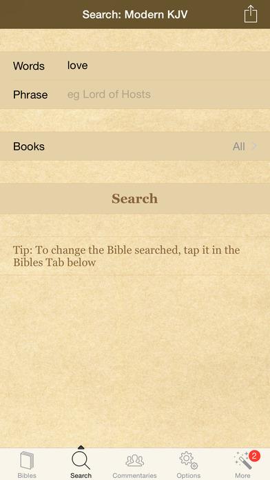 中国圣经研究与评论。