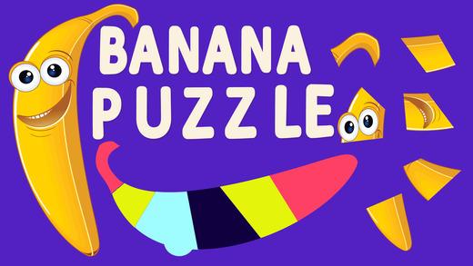 疯狂的水果益智游戏为孩子们