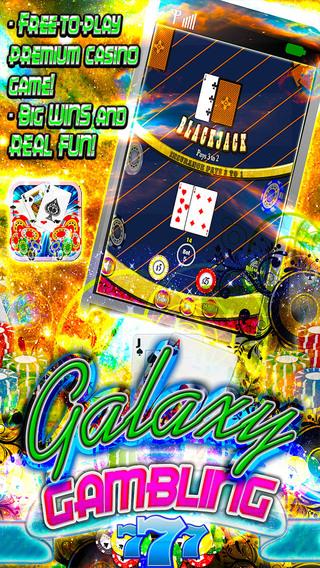 酒杯旋风星21 酒杯旋风星21 Blackjack Tornado Stars 21 Cards Free - Professional Royale Casino Classic Blackjack HD Live Run Edition