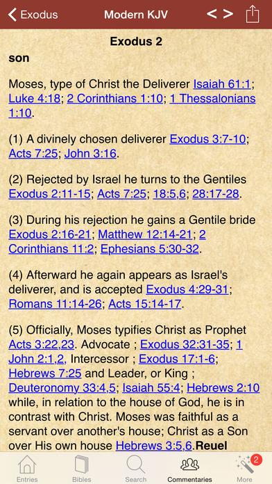 9456圣经百科全书与圣经研究。