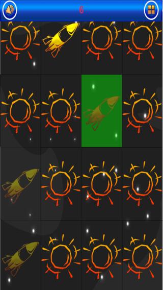 避免阳光热潮 - 快速攻牙喷砂空间 支付