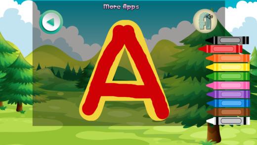 ABC天才幼儿学习英语