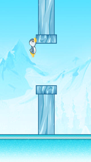 扑扇企鹅不会飞  免费