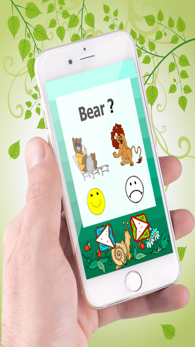 有意思 英語 数字 动物的图片 实习 英语 培训 学校