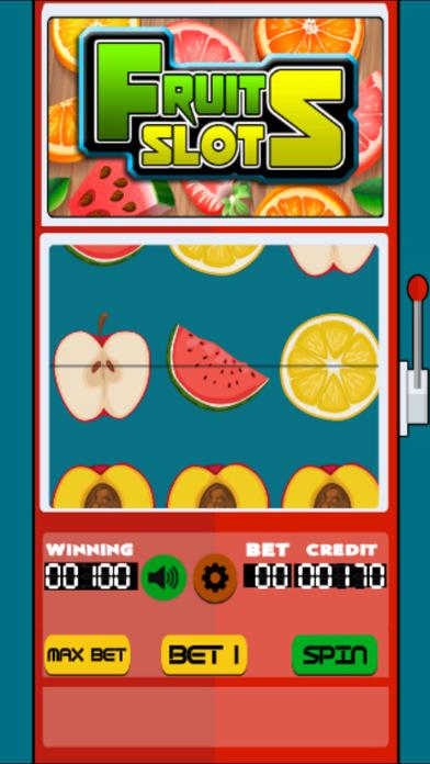 水果老虎机:玩拉斯维加斯赌场老虎机