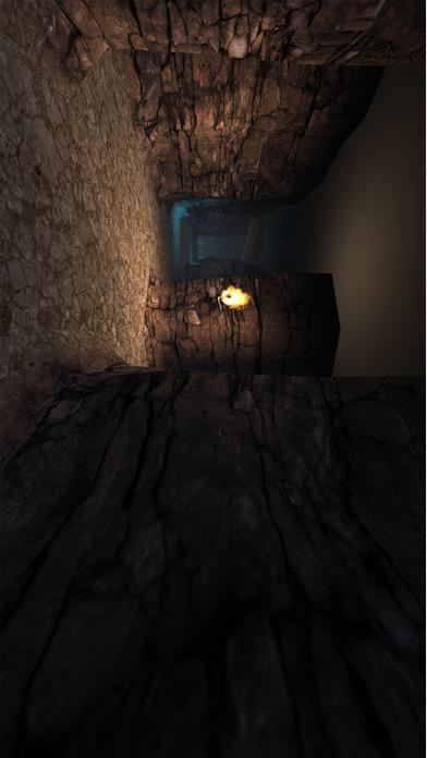 王墓迷宫 - 3D迷宫盗墓游戏