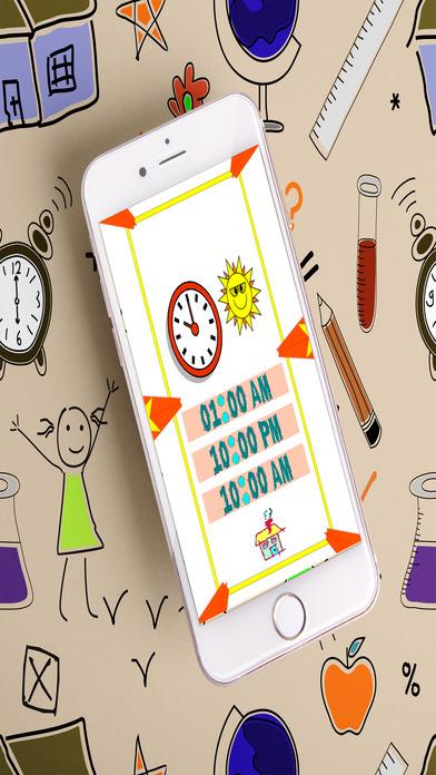 英语 培训 计时器 学校英語 实习 一年级 家教
