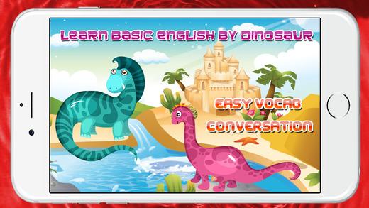 幼儿园和学龄前儿童学习英语词汇