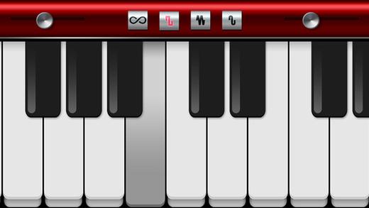 钢琴玩家作曲:上播放的钢琴曲调最佳