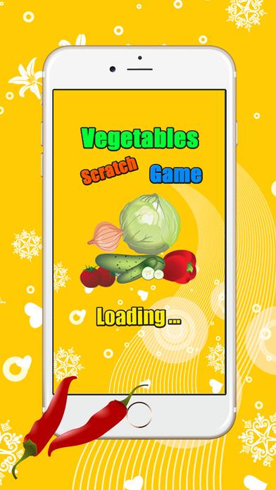 英语 词汇 学习英语的好方法 嬰兒遊戲 蔬菜