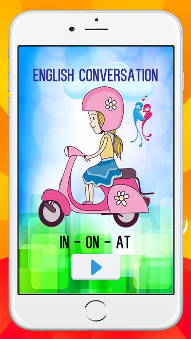 學習簡單的句子和詞彙學前