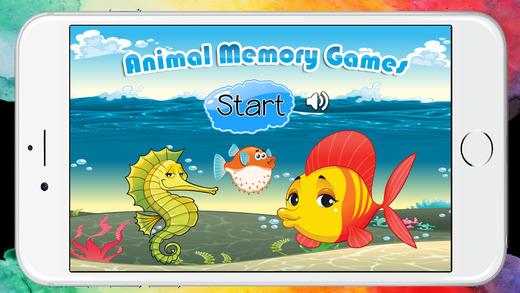 在海洋世界卡牌遊戲學習幼兒園