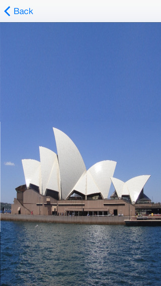 澳大利亞旅遊