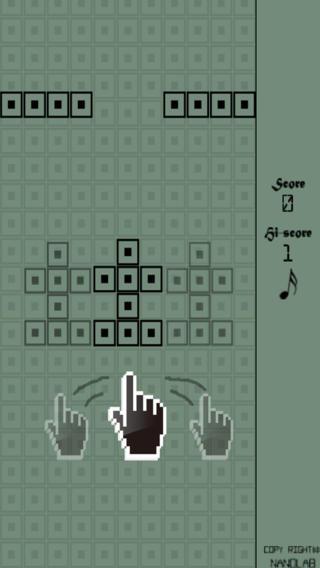 世界最难游戏