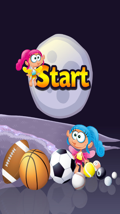 学习英语词汇课4:为孩子们的学习教育游戏