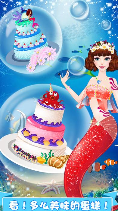 蛋糕达人©-风靡全球的儿童模拟做饭游戏