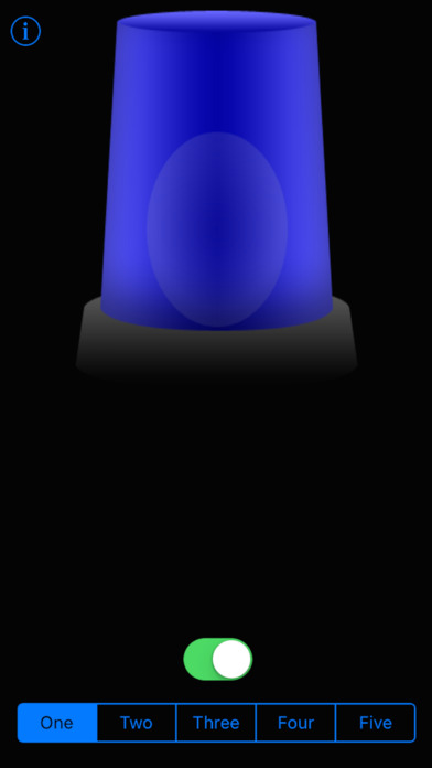 超爽警报器 - 警察,EMS和火 (Super Cool Sirens - Police, EMS & Fire)