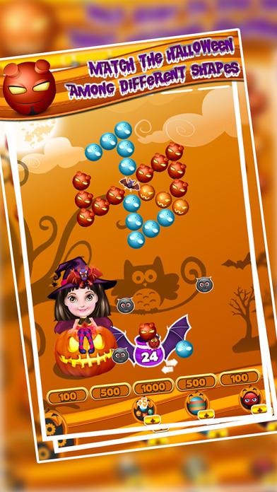 女巫拼图 - 上瘾的女巫益智游戏和乐趣发挥