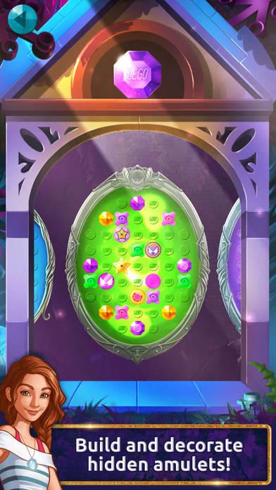 乐高®精灵解谜游戏