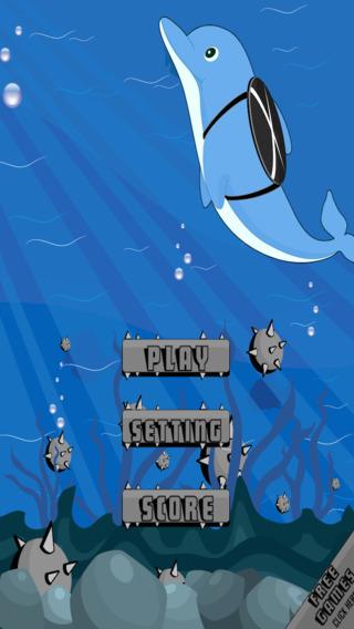 海豚佣兵迷宫热潮 - 玩转水下逃生挑战赛 支付