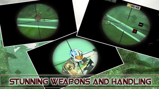 动作冒险猎人交通2016年的游戏 - 真正的反追捕的拍摄任务免费