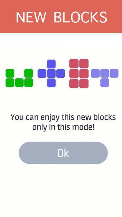 逻辑网格颜色块拼图大脑训练 10-10