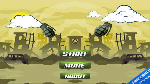 军事矿工高炉 - 炸弹捕捉救援 免费
