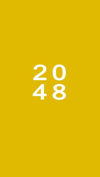 2048 HD 挑战智力 刀塔 折纸牌接龙 gif快手 城堡争霸 怪物闹钟 扫描 滴打车神器 柚子相机 友秘 勇者法则 闺蜜圈 对碰面 草榴聚划算 么答达 海报工厂 WiFi钥匙 秦时明月 配音秀 幽默 刺鸟 返利网TED