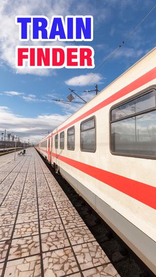 铁路运输 / 铁路客服 - 铁路 / 铁路网 / 猜火车