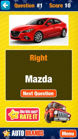 汽车品牌 / 汽车知识问答  - 赛车类游戏 / 赛车的游戏 / 汽车图片