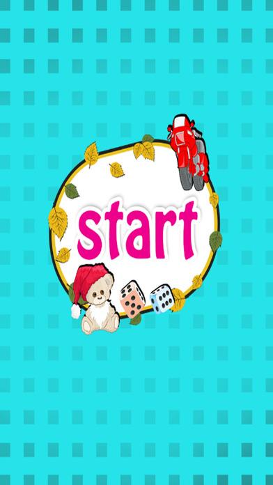 学习英语词汇课2:为孩子们免费学习教育游戏