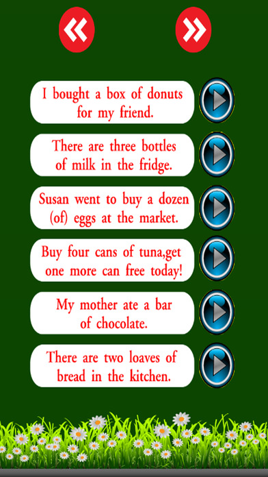 学习英语词汇K.6:学习为孩子和初学者的免费教育游戏