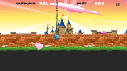 超级营救公主 - 城堡迷宫运行生存游戏 支付