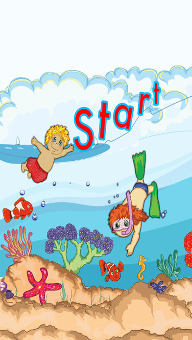 学习英语容易让孩子级别1包括有趣的语言学习教育游戏